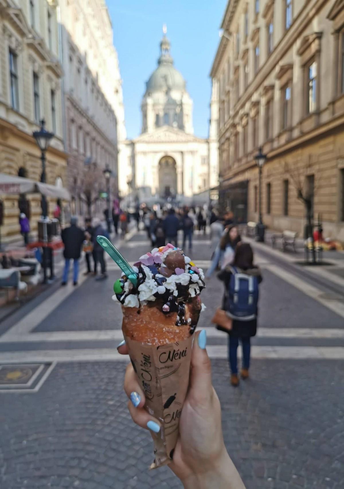 tours around budapest
